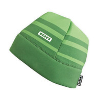 Ion Neo Stripe Beanie Green