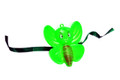 Big Butterfly Rakhi with Light