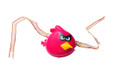 Angry Bird Rakhi with Torch Light