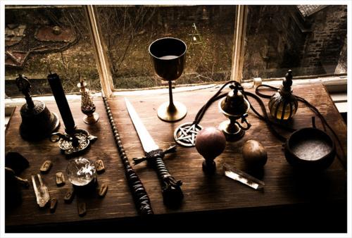 altar-sets.jpg
