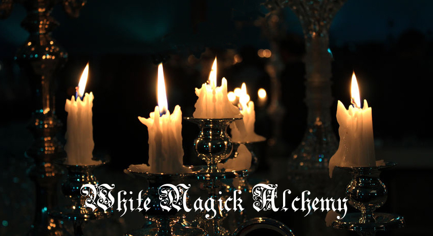candelabra-wma-tiff-banner.jpg