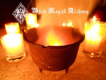 cauldrons-magical-cauldrons-incense-burners.jpg