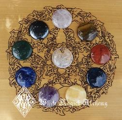 chakra-flat-set-gemstones-crystals-white-magick-alchemy-copy-58621.1374539230.1280.1280.jpg