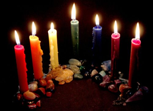 chime-candles-candle-magic.jpg