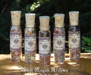 custom-herbal-blends.jpg