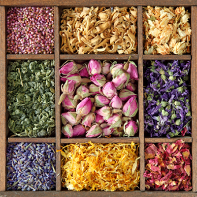 dried-herbs-and-flowers-1.jpg