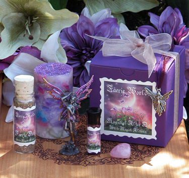 faerie-fairy-herbs-oils-candles.jpg