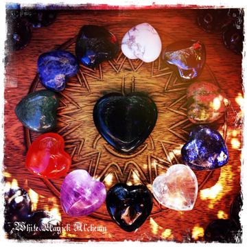 gemstone-hearts-jewelry-pagan-wiccan-healing.jpg