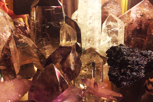 gemstones-healing-crystals-magic-stones-points-pyramids-jewelry-tumbled-gems.jpg