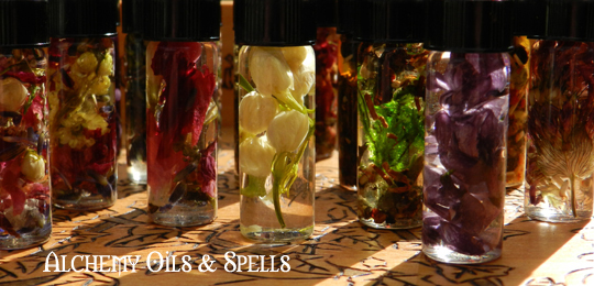 magic-spell-oils-alchemy.jpg
