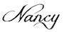 nancy-s.png