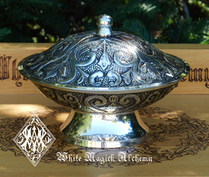 offering-bowls-incense-burners-pagan-wicca-bowls.jpg