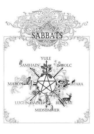 pagan-holidays-wiccan-sabbats-witchcraft-supplies.jpg