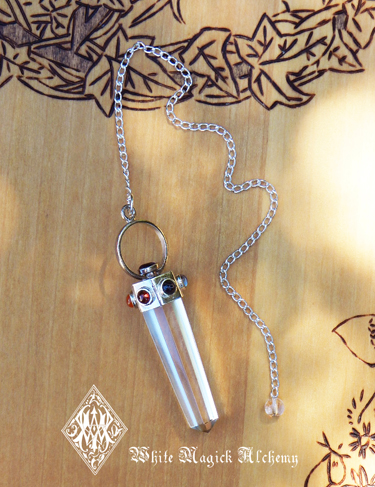 pendulums-divination-pagan-jewelry-necklaces-wiccan.jpg