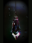 pendulums-pagan-jewelry.jpg