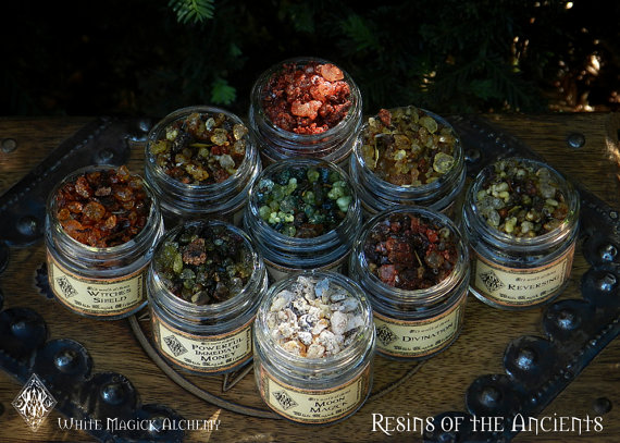 resin-incense-for-magic-witchcraft.jpg