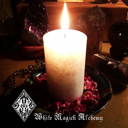 spell-candles-witchcraft-candle-magic-ritual-candles-.jpg