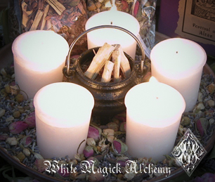 votive-candles-witch-pagan-wiccan.jpg