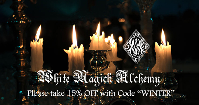 white-magick-alchemy-candles-witchcraft-magic-crystals-wiccan-supplies.jpg