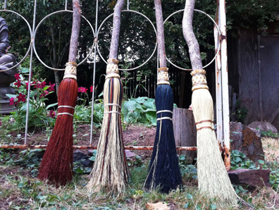 witch-brooms-besoms-handfasting-ceremonial.jpg