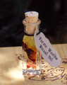 "Faerie Worlds ""Alchemist Tree"" Ritual Oil . Otherworldly Faerie Sight, Joy, Play, Enchantment, Wishes"