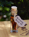 "Reversing ""Alchemist Tree"" Ritual Spell Oil . Banish Negative Influence, Enemy Work, Jealousy, Evil Eye, Stalkers, Psychic Vampires"