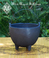 Celtic Witches Cauldron 3.5""