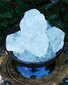 Crystal Quartz Gemstone Natural Raw Jumbo