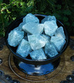 Aventurine Gemstone Natural Raw