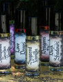 Sugared Vanilla . Alchemy Perfume Potion . Roll-On Perfume Oil