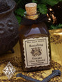 Banishing Vinegar . LARGE Ultra Powerful Potion 16oz . Banishing Negative Energies, Spiritual Disturbances, Negative People