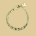 Sweetgrass Braid Premium