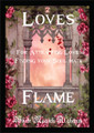 Loves Flame Ritual Spell Jar Vigil Candle . Love, Relationships, Findi Soul Mate