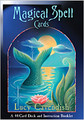 Magical Spell Cards ~ Doreen Virtue