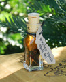 "Witches Shield ""Alchemist Tree"" Spell Oil . Shielding Negativity, Protection from Evil"