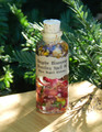 Brigids Blossoms Fertility Spell Oil 1.25 Ounce . Fertility, Purity, Renewal, Reflection, Imbolc