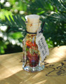 "*Brigids Blossoms Fertility Spell Oil ""Alchemist Tree"" . Fertility, Purity, Renewal, Reflection, Imbolc"