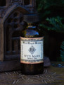 White Magick Old World Alchemy Spell Oil