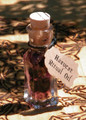 "Harvest ""Alchemist Tree"" Ritual Oil . Lughnasadh, Lammas, Mabon Ritual Rites and Celebrations"