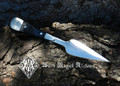 Pagan Athame Mini 5.25""