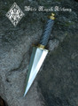 Spike Dagger