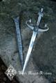Ancient Pharaoh Sword