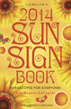 Sun Sign Book Llewellyn's 2014