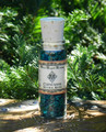 Cernunnos All Natural Resin Incense