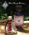 Wild Harvest Berry Ritual Oil Lammas, Lughnasadh, Mabon Ritual Rites