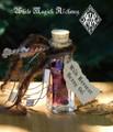 Wild Harvest Berry Alchemist Tree Ritual Oil 3ml . Lammas, Lughnasadh, Mabon Ritual Rites