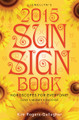 Llewellyn's 2015 Sun Sign Almanac