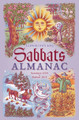 Llewellyn's 2015 Sabbats Almanac