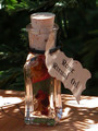 "Rose . ""Alchemist Tree"" Ritual Oil . Love, Divination, Healing, Protection, Luck, Psychic Vison, Divination and Faerie Wishes"