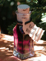 "Sacred Circle Esbat ""Alchemist Tree"" Ritual Oil . For Lunar Magick, Full and Dark Moon Rites, Goddess Invocation"